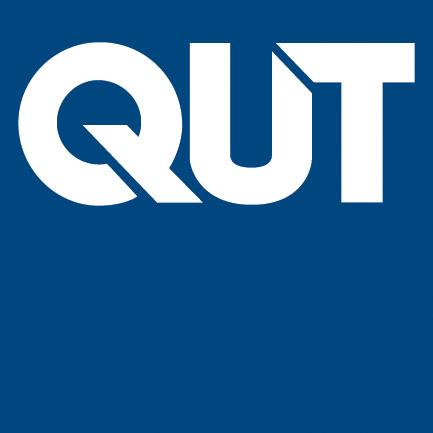 QUT_Square_CMYK