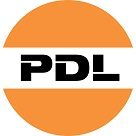 PDL logo RESIZED
